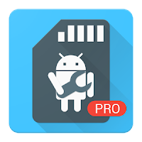 Apps2SD PRO All in One Tool v6.1 Apk Android