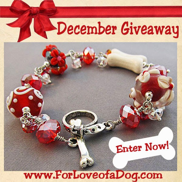 http://www.talking-dogs.com/2014/12/dog-bone-bracelet-giveaway-from-for.html