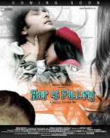 Hair Is Falling latest bollywood hindi movie(2011) mp3 Songs