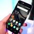 Harga Coolpad Fancy 3 dan Spesifikasi, Phablet Fingerprint Kamera Selfie 8MP