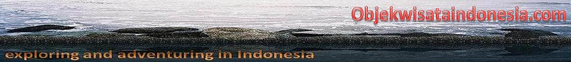 The Archipelago Tourism, Nusantara Tour. Exploring and Adventuring Indonesia by Photos