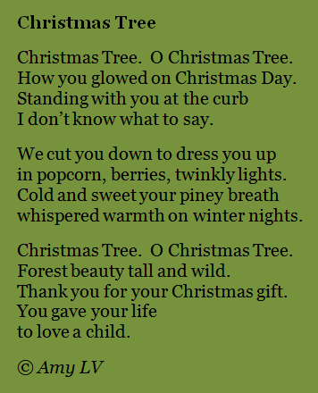 short essay on christmas tree solutions poverty ml short essay on christmas tree