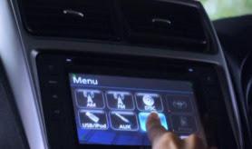 Grand New Avanza dan Veloz facelift 2015, mobil toyota di jakarta