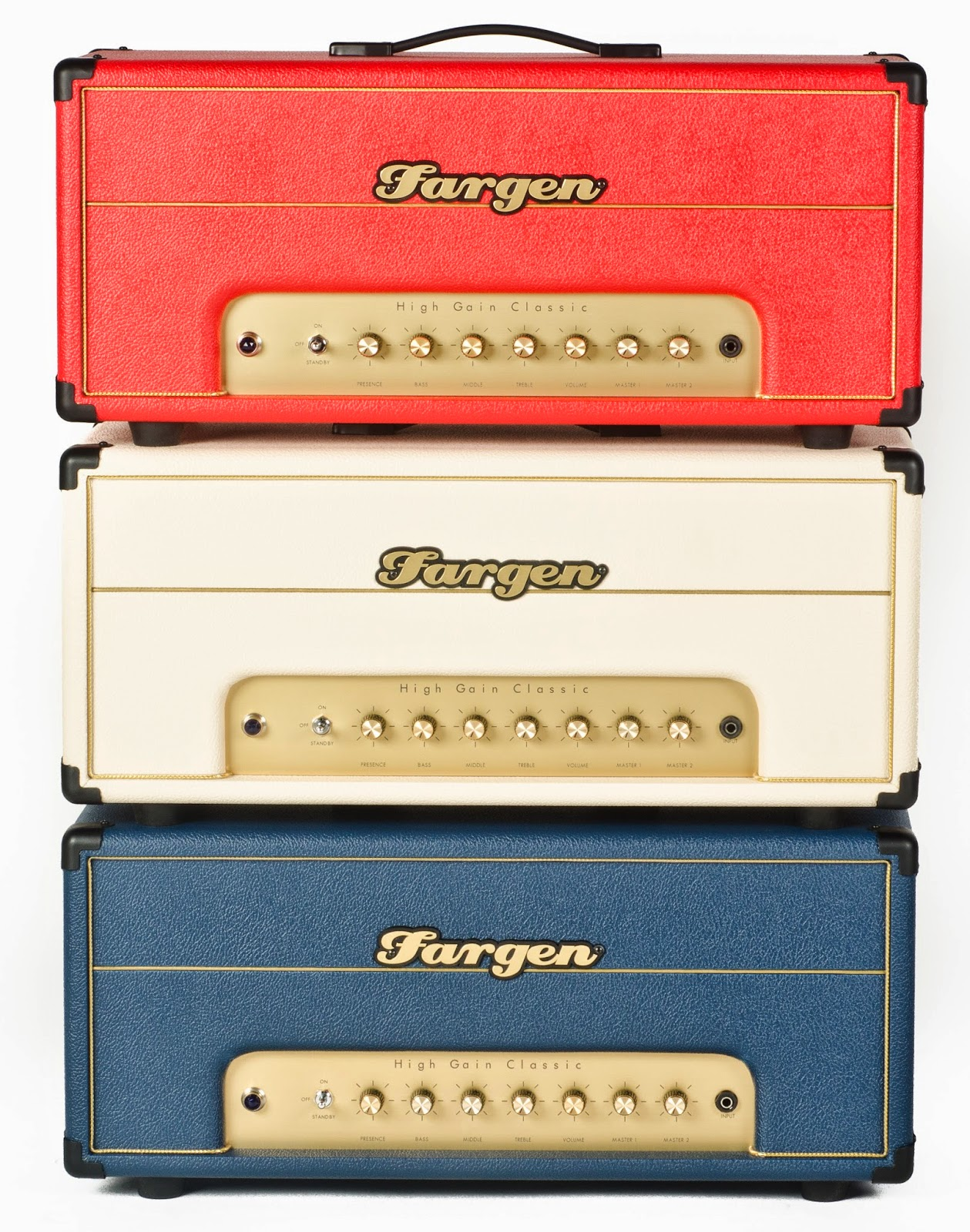 fargen, fargen high gain, fargen high gain classic, fargen high gain classic 50, classic 50, high gain classic 50, tube amp, guitar tube, guitar amp, amplifier