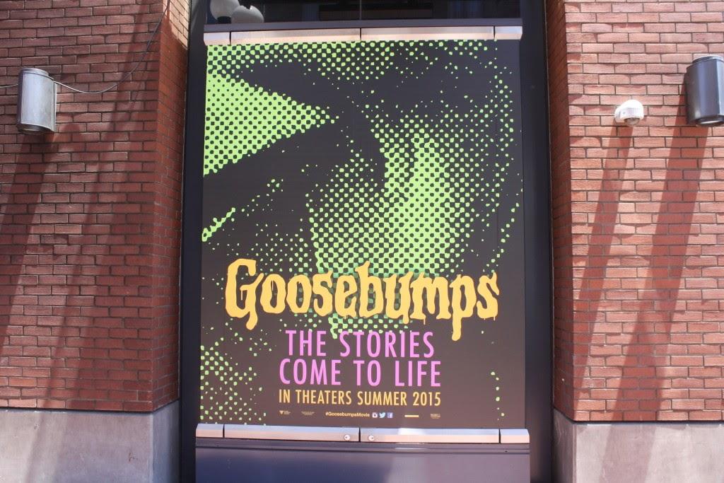 goosebumps-poster-comic-con-1-1024x683.j