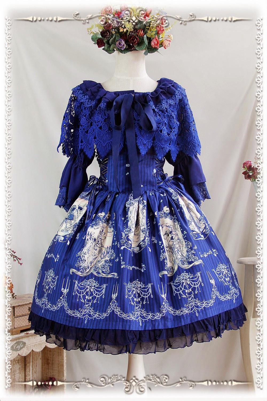 My Lolita Dress Com