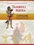 Tambuli Media