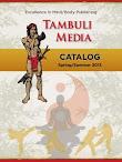 Tambuli Media