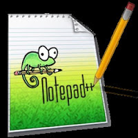 Free Download Notepad++ 6.2 Final Terbaru Gratis