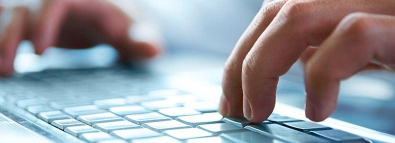 Contoh Bisnis di Bidang Komputer