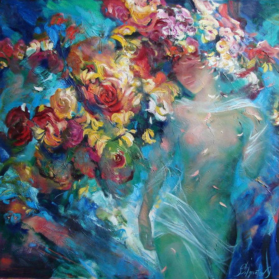 Art Erotika  - Page 6 Sergey+Ignatenko+by+Catherine+La+Rose+%28113%29