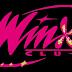 Winx Club Reveals Season 7 Details