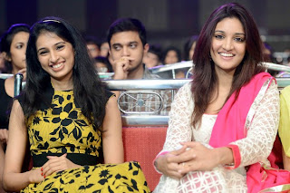 CineMAA Awards 2013 Picture Gallery  0032