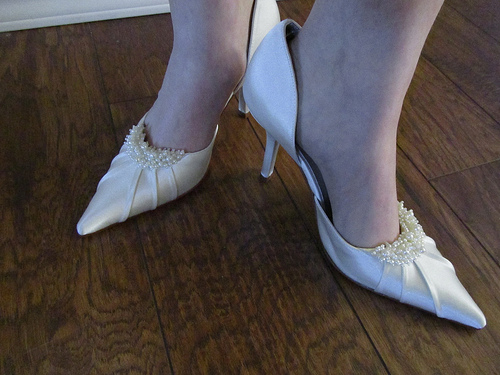 Dillards Bridal Shoes There are many different types of dresses numerous