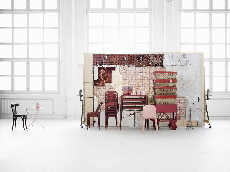 atelier rue verte le blog stylisme par lotta agaton. Black Bedroom Furniture Sets. Home Design Ideas
