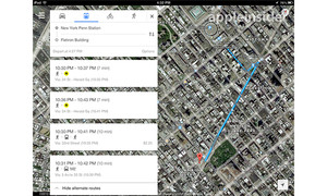Screenshots-from-Google-Maps-for-iOS-2.0 (2)