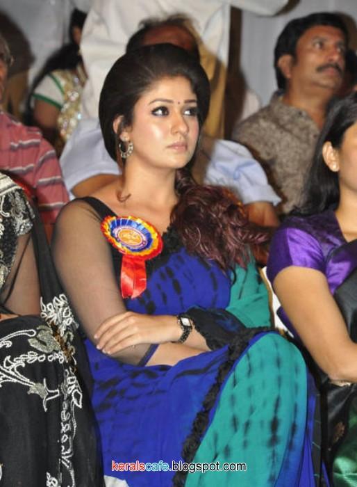 Nayanthara Hot photos,Mallu Actress Nayanthara Latest stills ...