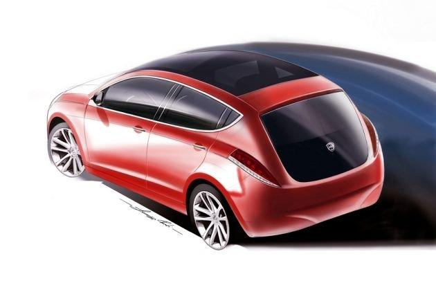 Alfa romeo giulietta 2014 models 14