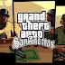 Kode Rahasia GTA San Andreas PS2 Terlengkap