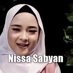 Download Lagu Mp3 Terbaru 2019 Album Best Of Nissa Sabyan Mp3 Mp4