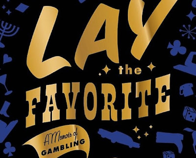 Lay the favorite Movie