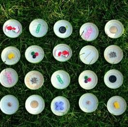 http://www.guiademanualidades.com/cuando-reciclar-se-convierte-en-un-juego-25826.htm