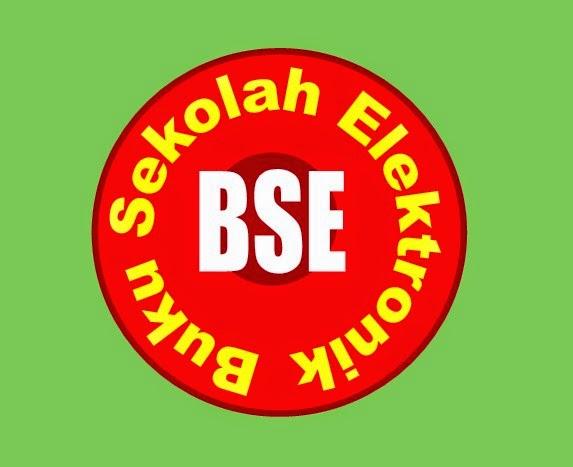 BSE Madrasah Ibtidaiyyah
