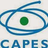 Capes Portal