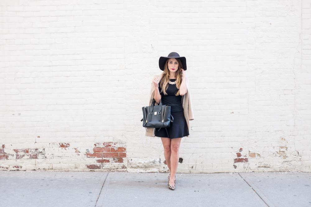 sumissura custom camel coat for petite ladies outfit