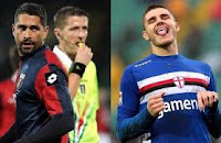 Genoa-Sampdoria-serie-a