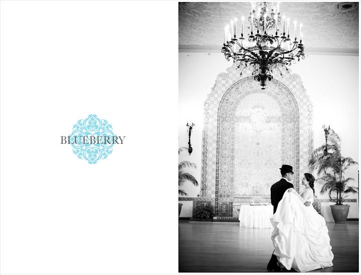monterey bay naval postgraduate school wedding photographer