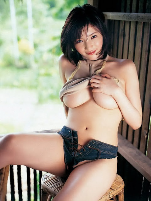 chinese hot babe, hand bra, Hot sexy pics,  hot crazy nice pictures,  sexy wallpaper,  beautiful girl pictures, big breasts