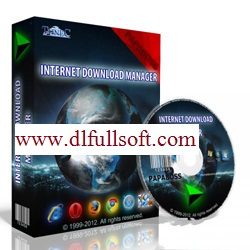 Internet Download Manager 6.15 Build 15 Final Silent, Internet Download Manager 6.15 Build 15 Final Silent full