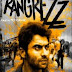 Rangrezz Movie Download Free