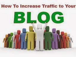 8 Best tips for increasing traffic on blog , best top ten tips for traffic on blogger , best tips of seo for increasing traffic.