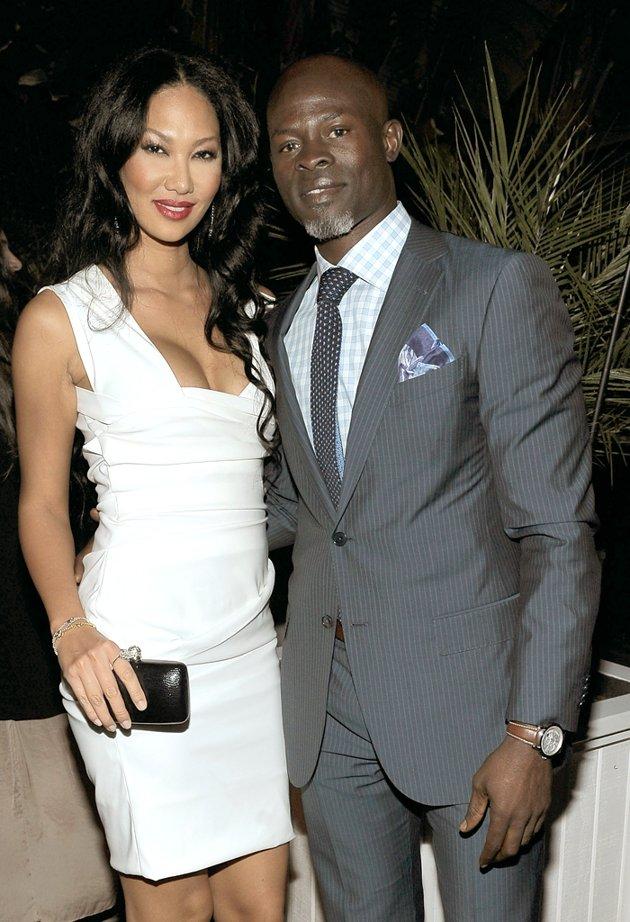 VIJIMAMBO: Biggest Celebrity Breakups of 2012