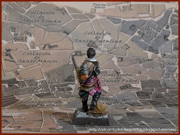 El Canto de las Espadas Miniatures. - Page 2 Recio-Morado-Viejo-1650-Capa-Espada-Tercio-Creativo-Wargaming-04