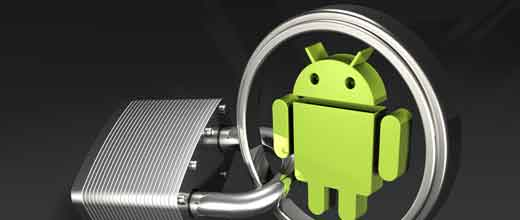 Anti Virus Android Gratis