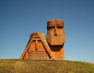 artsakh karabakh az azeri azerbaijan armenia nkr