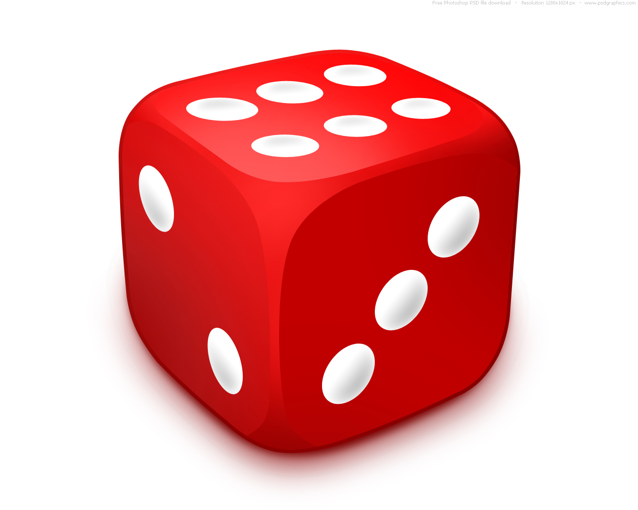 red-dice-icon.jpg