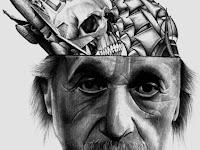 19 Fakta Mengejutkan Tentang Albert Einstein