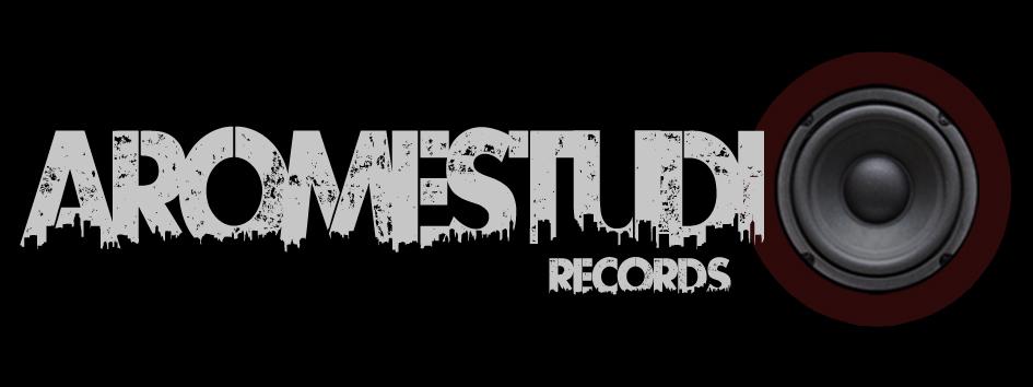 Aromestudio Records