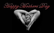 Mother's Day 2013 Wallpapers