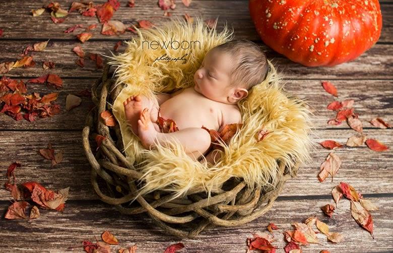 photographe bébé Lyon