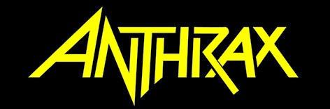 http://www.atr-music.com/search/label/ANTHRAX