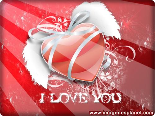 imagenes+de+amor+para+facebook ...