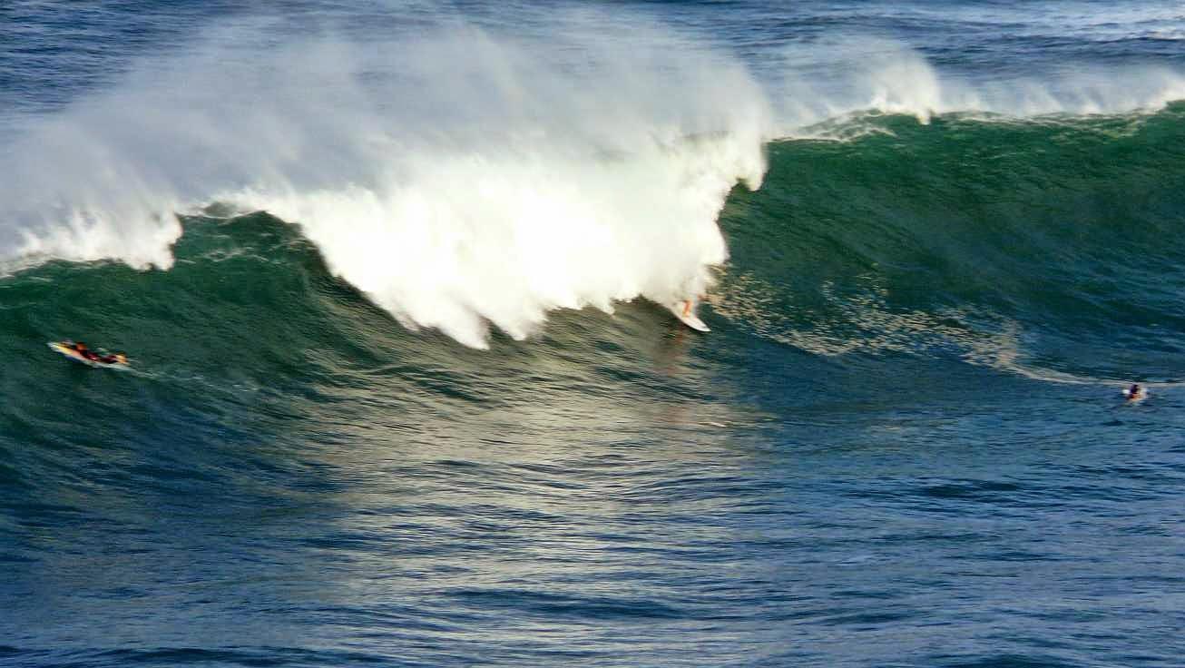 surf menakoz surf30 23