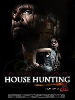 House Hunting [2013] [NTSC/DVDR] Ingles, Subtitulos Español Latino
