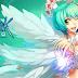 Ragnarok Zero - New Browser MMORPG