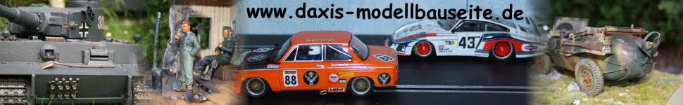 daxis-modellbauseite